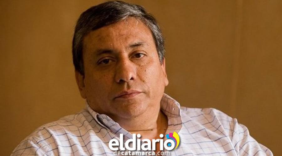 eldiariodecatamarca